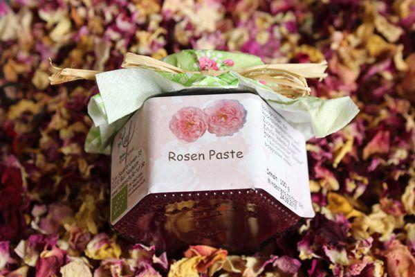 rosen paste rosenschule ruf. Black Bedroom Furniture Sets. Home Design Ideas