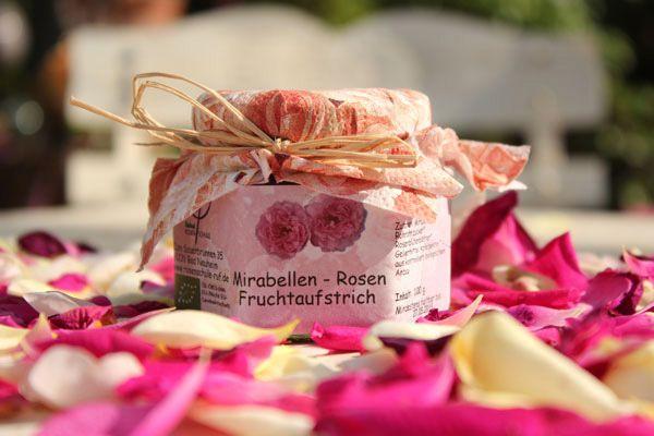 mirabellen rosen fruchtaufstrich rosenschule ruf. Black Bedroom Furniture Sets. Home Design Ideas